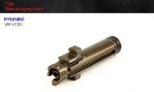 Viper tech Bolt (Nozzle) High power 120m/s, 18mm cylinder